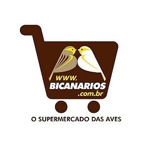 BiCanários.com.br
