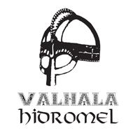 VALHALA HIDROMEL