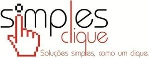 Simples Clique