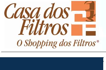 1043935 - Casa dos Filtros Comércio LTDA