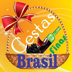 Cestas Finas Brasil