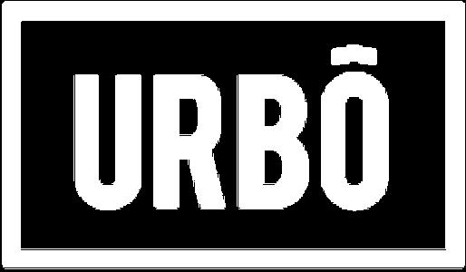 URBO INDUSTRIA E COMERCIO DE CONFECCOES LTDA