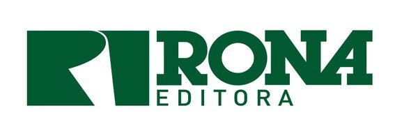 Loja Rona Editora