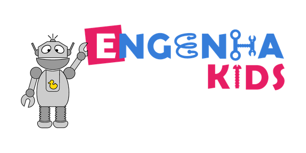 ENGENHA KIDS