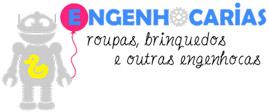 ENGENHOCARIAS
