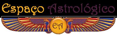 Espaço Astrológico