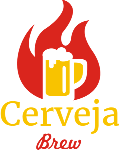 Cerveja Brew