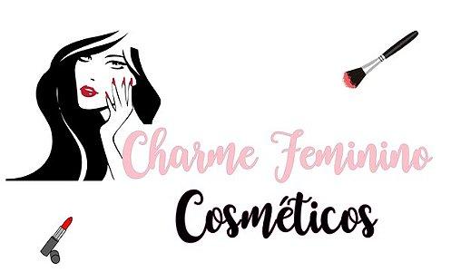 Charme Feminino Cosméticos