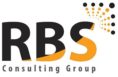 Loja RBS