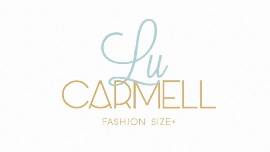 Lu Carmell Fashion Size+
