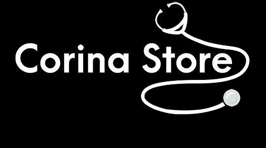 Corina Store