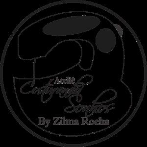 Ateliê Costurando Sonhos by Zilma Rocha