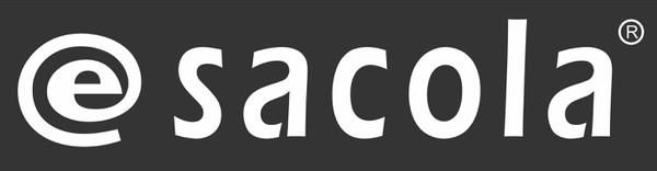 E Sacola