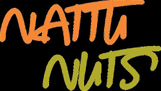 Nattu Nuts
