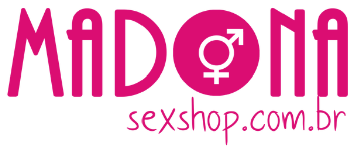 Madona Sex Shop