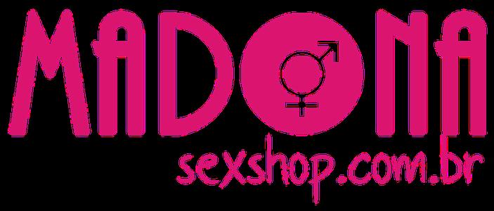 Madona Sex Shop