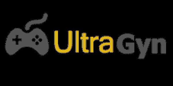 UltraGyn
