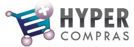 Hyper Compras