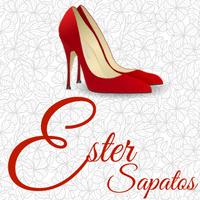 Ester Sapatos
