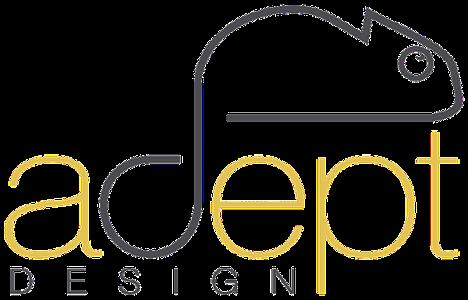 Adept Design