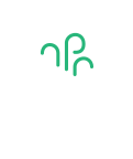 Pilaco Vaps