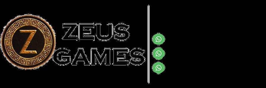 ZEUS GAMES