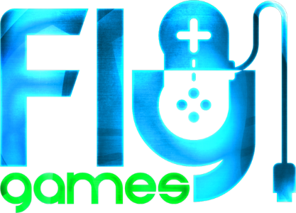 Fly games sp