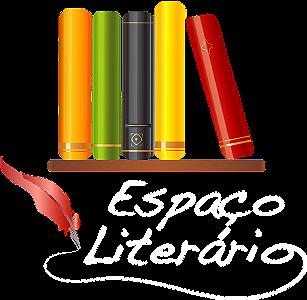 Livraria Espaço Literário
