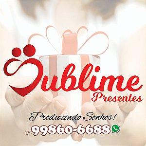 Sublime Presentes