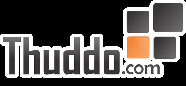 Thuddo.com