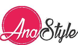 Ana Style