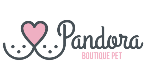 Pandora Boutique Pet