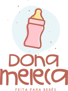 Dona Meleca
