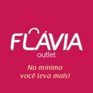 Flavia Outlet
