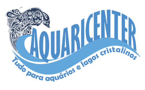 aquaricenter