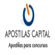 Apostilas Capital