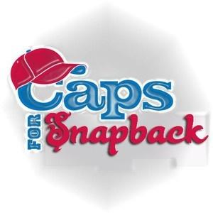 Bones SnapBack