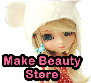 Make Beauty Store