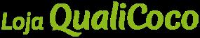 Loja QualiCoco