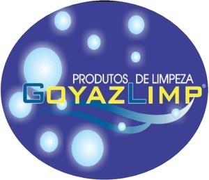 Goyazlimp Produtos de Limpeza e Limpeza Profissional