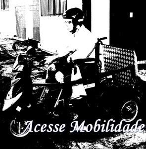 Acesse Mobilidade