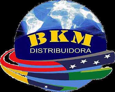 BKM Distribuidora