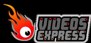 Videos Express