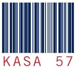 kasa 57