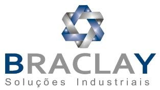 braclay.com.br