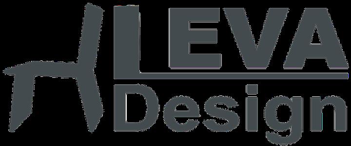 Móveis | LEVA DESIGN