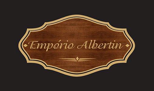 Emporio Albertin
