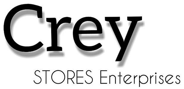 Crey Shop