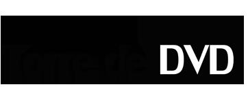 Torre de DVD - Tudo para Duplicação