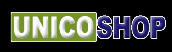 UnicoShop